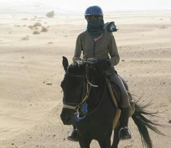 eder in the desert 2011_edited.jpg