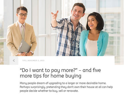 home buying tips 2015.jpg