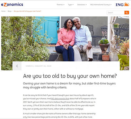 are you too old to buy your own home_cro