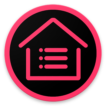 Quote It for the things you need. Home services app Quote It. Quote it Inc Logo. Quote it inc logo