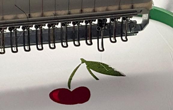 StitchPrintPlus.com-Custom Embroidery.jp