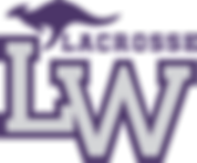 LWLAX WELCOME LOGO.png
