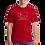 Thumbnail: Gildan® - Heavy Cotton™ 100% Cotton Unisex T-Shirt