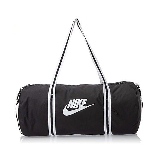 LIMITED EDITION Nike Heritage Duffel