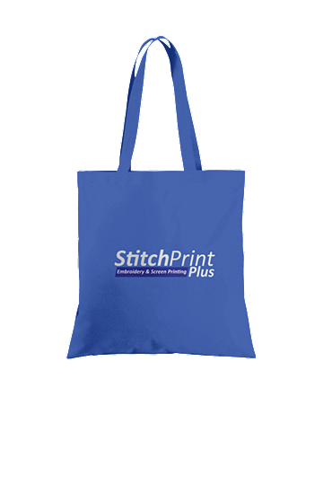 Port Authority® Document Tote