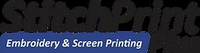 Stitch Print Plus1.png