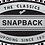 Thumbnail: Premium Classic Snapback