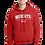 Thumbnail: Gildan® - Heavy Blend™ Unisex Hooded Sweatshirt