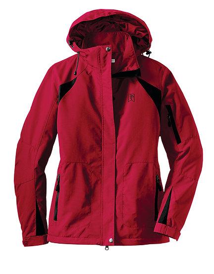 L304 Port Authority® Ladies All-Season II Jacket