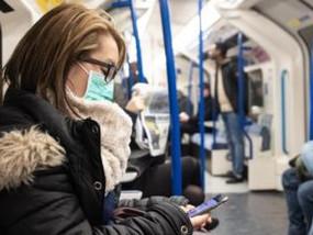 Coronavirus: Should we pay employees that self-isolate?