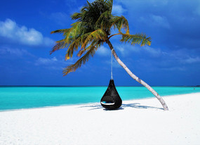 Is your business ready for changes in Holiday Pay?