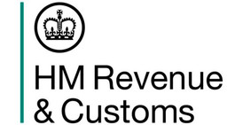 Late filing and payment penalties – HMRC Support