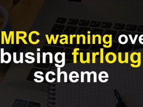 Nearly 800 reports of people defrauding UK furlough scheme