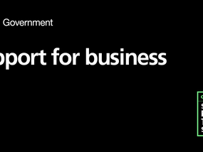 HMRC COVID-19 support for employers