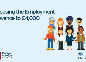 Correct Reporting on Employment Allowance Claims