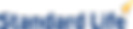 Payrol and auto enrolment Pensions Logo