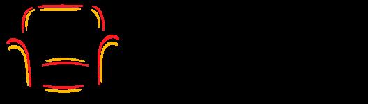 Designer Sofas For You Logo