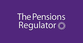 Pensions Regulator updates guidance in relation to CJRS changes