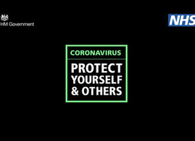 Working safely during coronavirus (COVID-19)