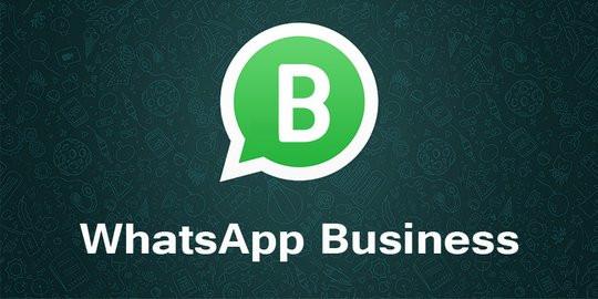 Intelligent Payroll - Automatic WhatsApp Reminders for HMRC PAYE