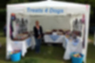 Dog Walker Farnborough, Pet Sitter Farnborough, Dog Daycare Farnborough, Dog Home Boarding Hampshire, Toilet Training