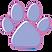 Slobberchops Puppy Care