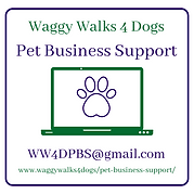 Pet Business Advice