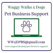 Pet Business Advice