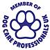 DCPUK Logo Sml.png