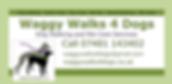 Dog Walker Farnborough, Pet Sitter Farnborough, Dog Daycare Farnborough, Dog Home Boarding Hampshire, Waggy Walks