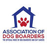 Assciation of Dog Boarders
