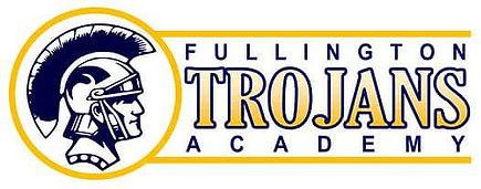 Fulington Academy Pinehurst, GA