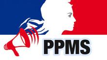 Plan particulier de Mise en Sécurité ( PPMS)