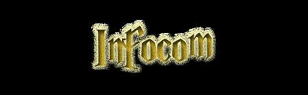 infocom.png