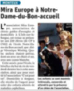 MIRA EUROPE.jpg