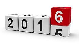 246-reforma-fiscal-2015-2016-y-su-impact