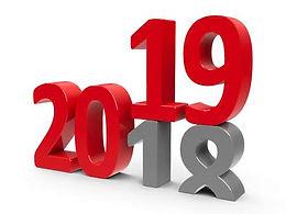 2018_End_of_Year.jpg