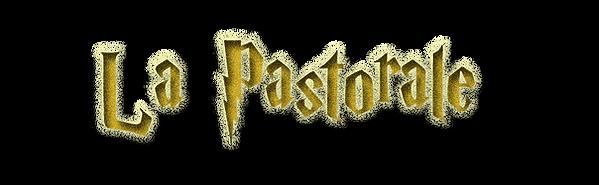 la pastorale.png