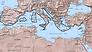 middelhavet.png