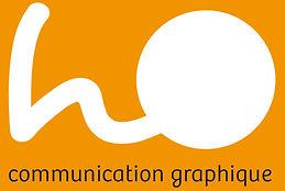 ho_communication-graphique.jpg