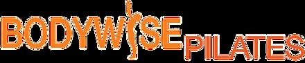 bodywise_p_logo5_wide_300-removebg-previ