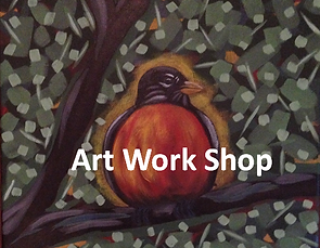 Art Workshop Graphic Robin 2.png