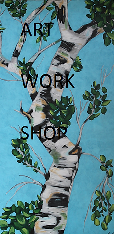 Art Workshop Graphic Crooked Birch.png
