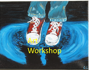 Art Workship Graphic Red Runners.png