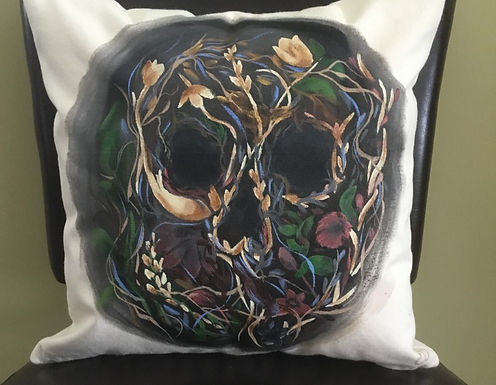She skull pillow.jpg