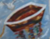 cropped Boat Tote Bag.JPG
