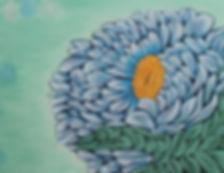 Blue Flower 24X36.jpg