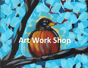 Art Workshop Graphic Robin.png