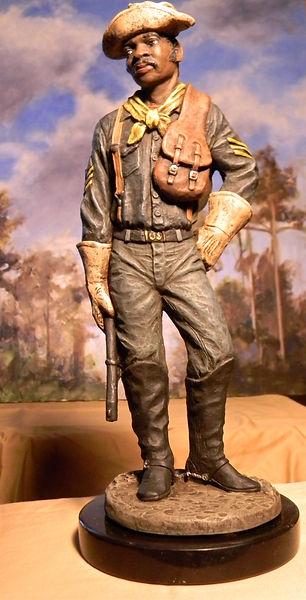 Buffalo Soldier.jpg