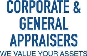 Corporate app.jpg